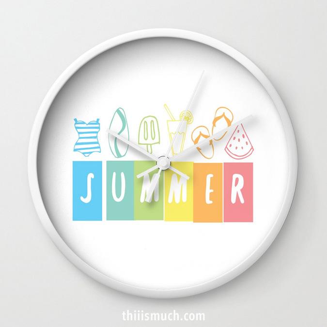 summershopping8