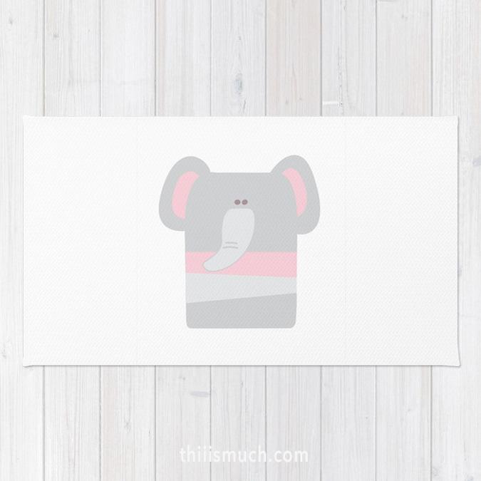 baby-elephant-rugs copy