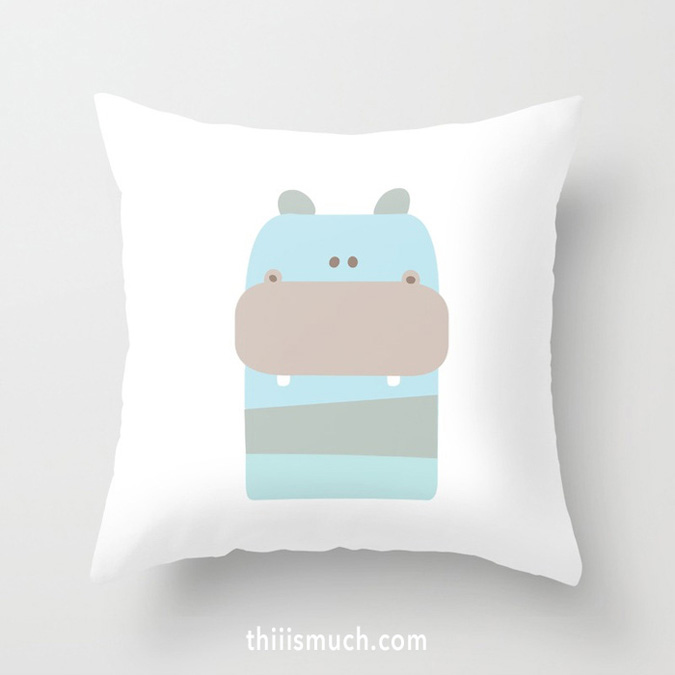baby-hippopotamus-pillows copy