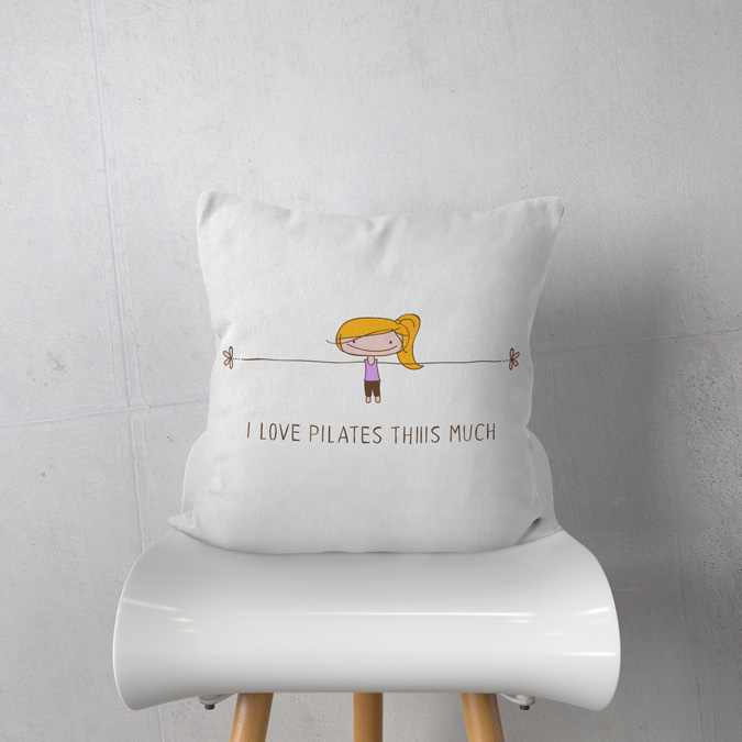 pilates_pillow