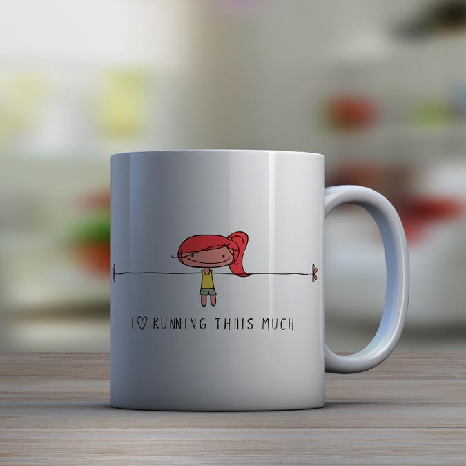 running_mug