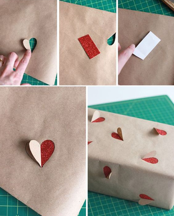 Wrappinglovegifts4
