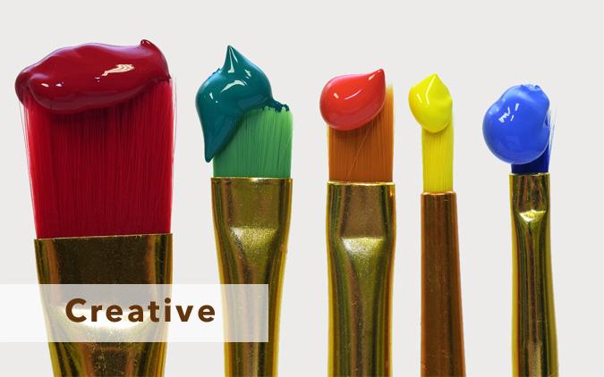 3.creative
