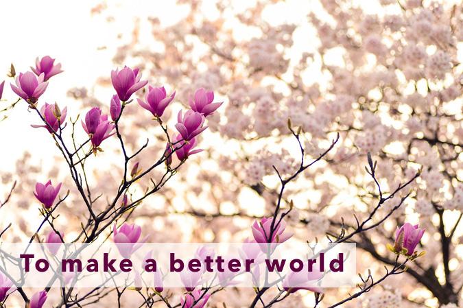 5.betterworld
