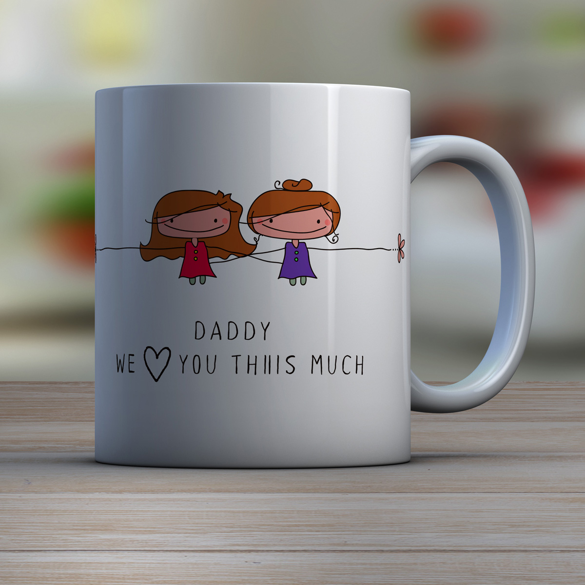 custommug2