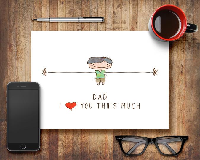 DADboy